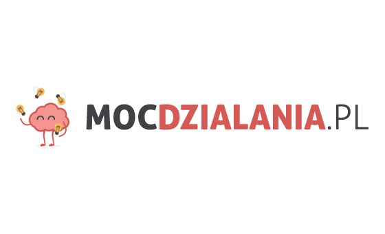 Mocdzialania.pl