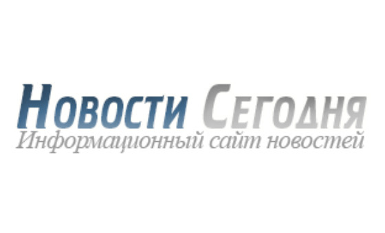 How to submit a press release to Novosti-segodnja1.ru
