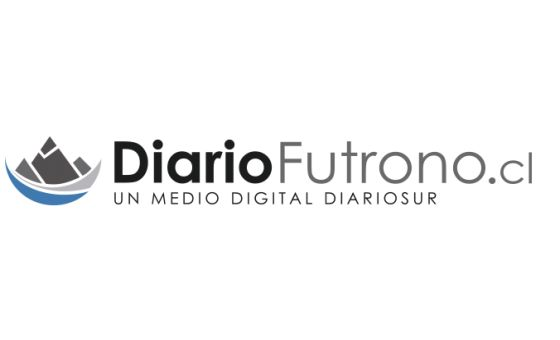 How to submit a press release to Diariofutrono.Cl