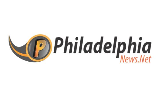 How to submit a press release to Philadelphia News.Net