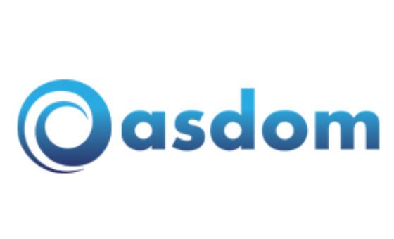 Добавить пресс-релиз на сайт Oasdom