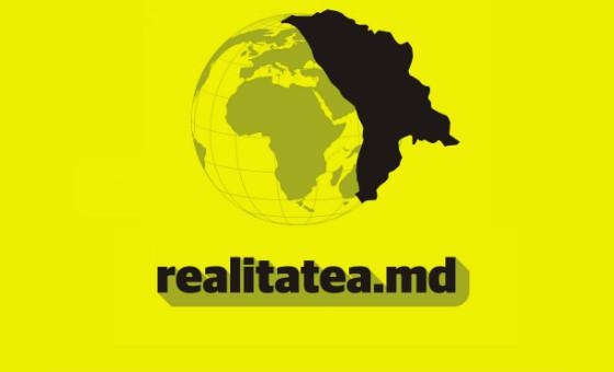 Добавить пресс-релиз на сайт Realitatea.md