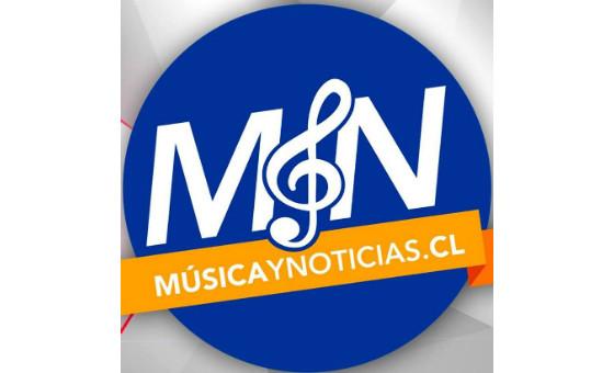 Добавить пресс-релиз на сайт Musica & Noticias