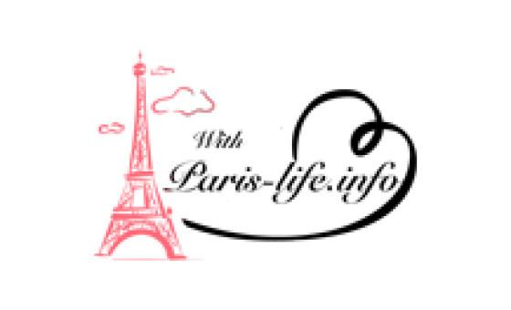 Добавить пресс-релиз на сайт Paris-life.info