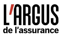 How to submit a press release to Argusdelassurance.com