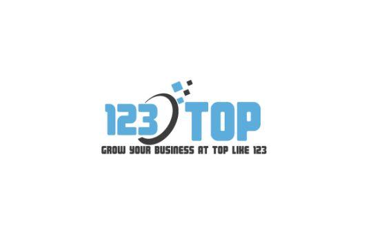 123top.info