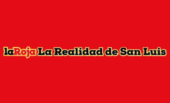Добавить пресс-релиз на сайт La Roja