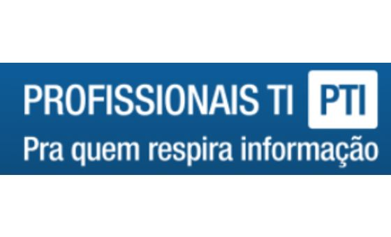 How to submit a press release to Profissionaisti.Com.Br