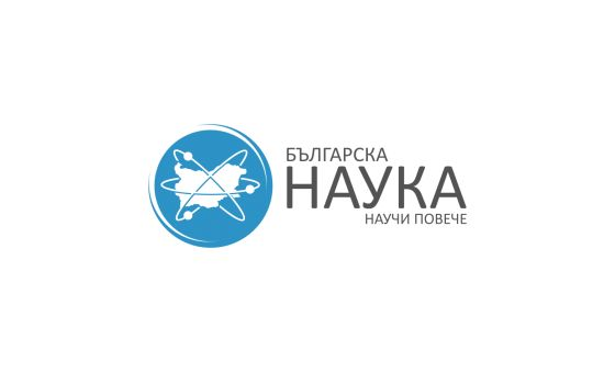 How to submit a press release to Nauka.Bg