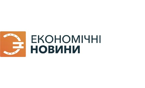 Добавить пресс-релиз на сайт Экономические Новости