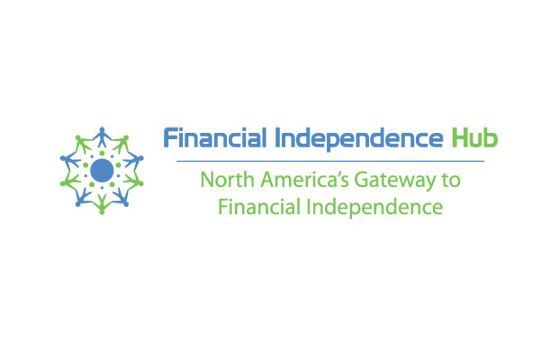 Findependencehub.Com