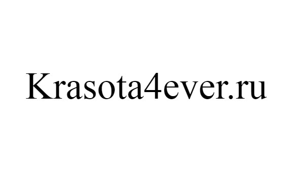 How to submit a press release to Krasota4ever.ru