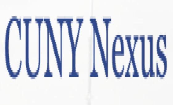 Добавить пресс-релиз на сайт CUNY Nexus