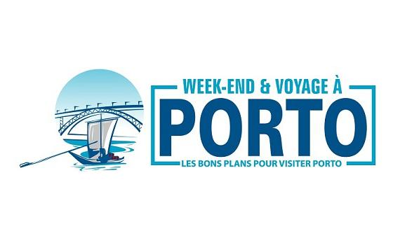 Добавить пресс-релиз на сайт Blog sur Porto