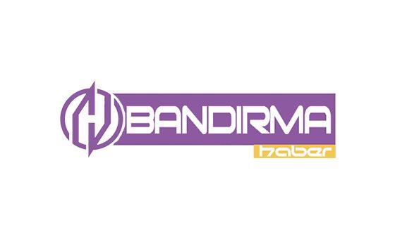 Bandirmahaber.Com.Tr