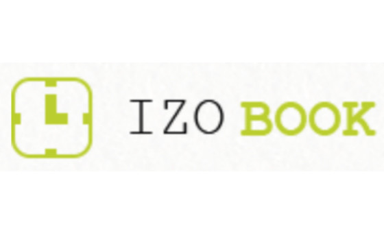 How to submit a press release to Izobook.com