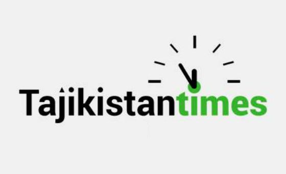 Добавить пресс-релиз на сайт Tajikistantimes.com