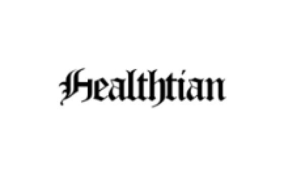 Добавить пресс-релиз на сайт Healthtian.com