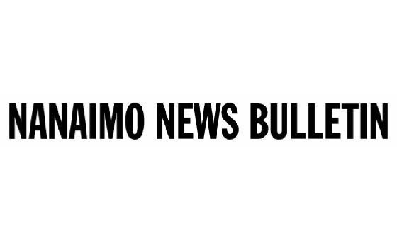 How to submit a press release to Nanaimo News Bulletin