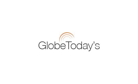 Globetodays.Com