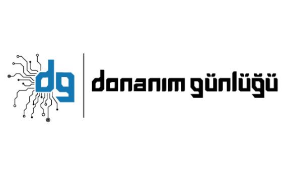 Добавить пресс-релиз на сайт Donanimgunlugu.com