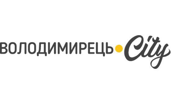 Добавить пресс-релиз на сайт Володимирець.Сity