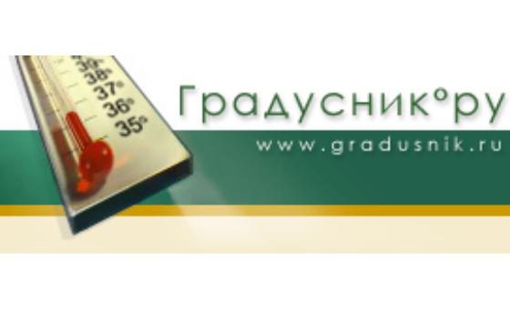 Добавить пресс-релиз на сайт Градусник.ру