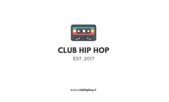 Добавить пресс-релиз на сайт Clubhiphop.It