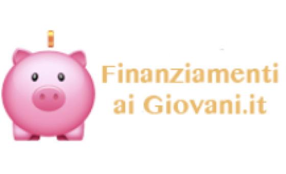 Finanziamentiaigiovani.it