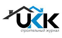Добавить пресс-релиз на сайт Ukk.kiev.ua