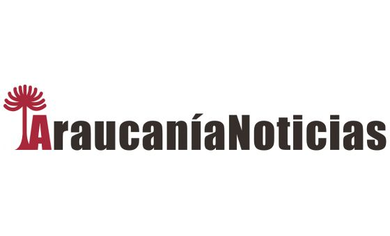 How to submit a press release to Araucanianoticias.Cl
