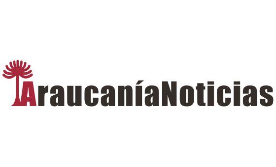 Добавить пресс-релиз на сайт Araucanianoticias.Cl
