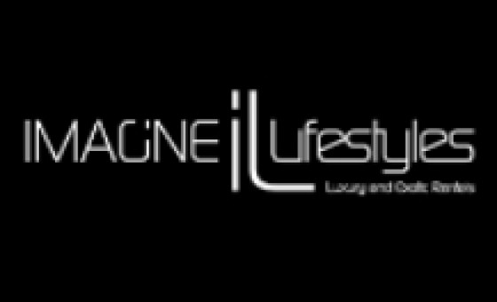 How to submit a press release to Imaginelifestyles.com