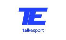 Talkesport.Com