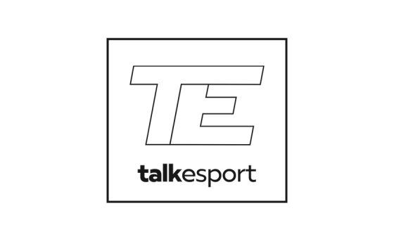 How to submit a press release to  Talkesport.Com