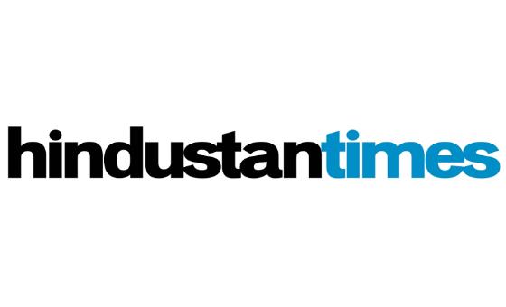 Добавить пресс-релиз на сайт Hindustantimes.com