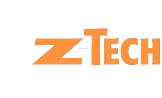 370ztech.com