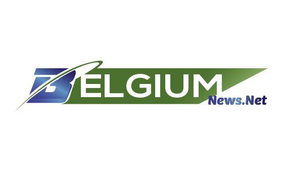 Добавить пресс-релиз на сайт Belgium News.Net