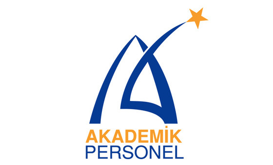 How to submit a press release to AkademikPersonel.org