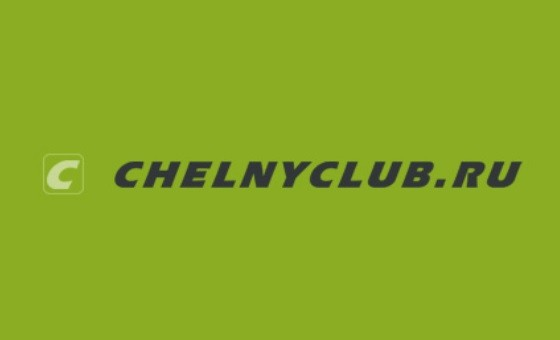 How to submit a press release to Chelnyclub.ru
