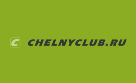 Добавить пресс-релиз на сайт Chelnyclub.ru