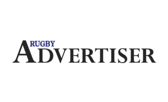 How to submit a press release to Rugby Advertiser