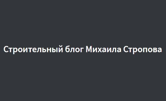 Добавить пресс-релиз на сайт Tr5.ru