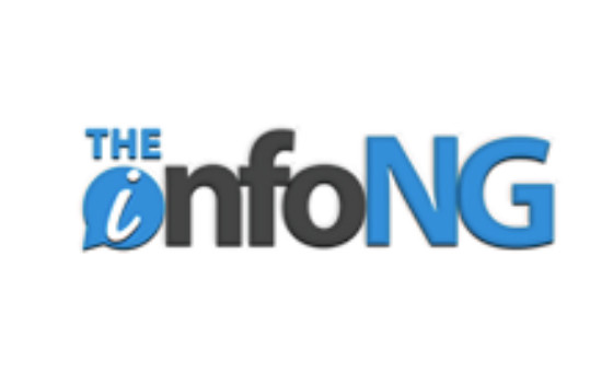 How to submit a press release to TheInfoNG