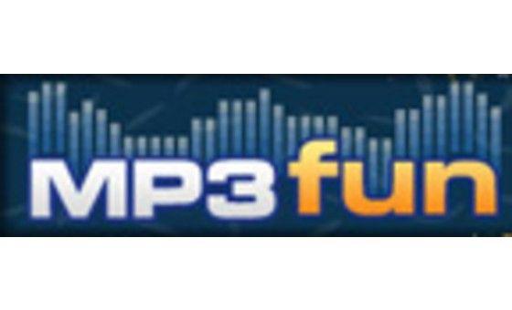 Mp3fun.ru