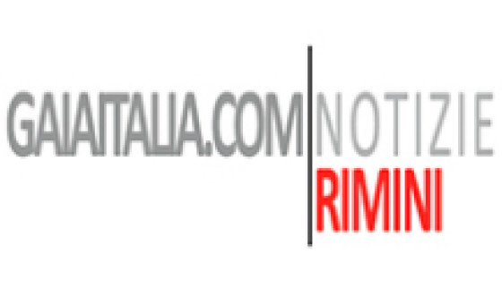 How to submit a press release to Gaiaitalia.com Rimini Notizie