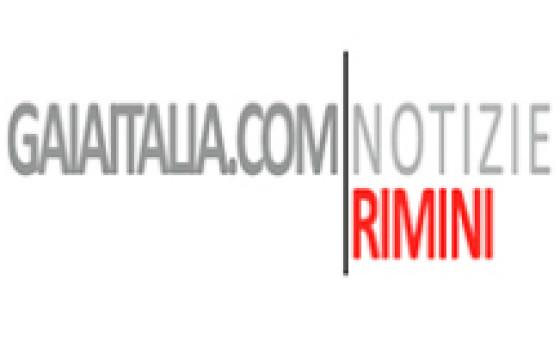How to submit a press release to Gaiaitalia.com Rimini Notizie