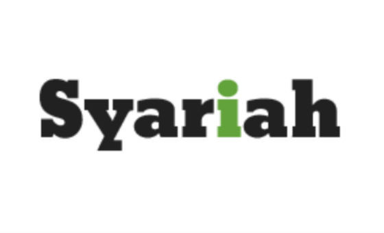 How to submit a press release to Bisnis.com Syariah