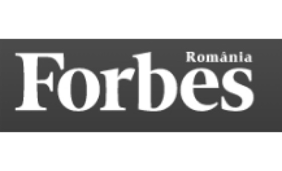 How to submit a press release to Forbes Romania