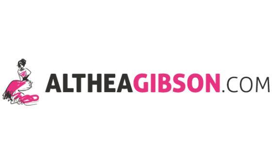 Altheagibson.com